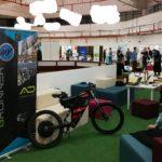 Zagreb forum electric bike grunner