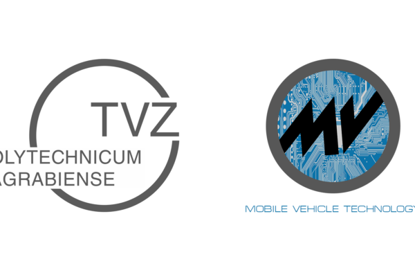 Cooperation between Polytechnic of Zagreb an Mobile Vehicle Technology