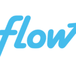 Flow traffic optimization