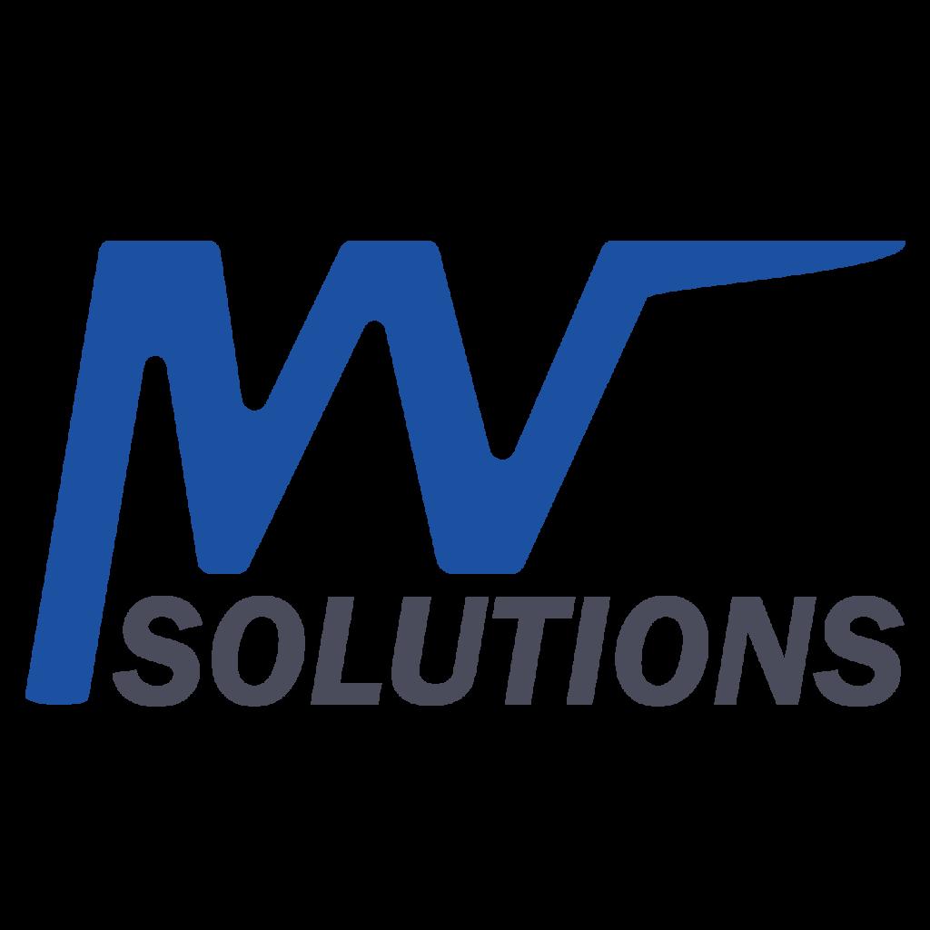 MVT solutions
