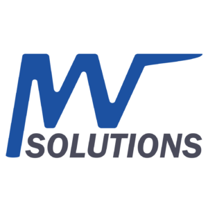 MVT Solutions - IoT Company
