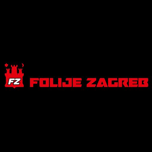 Folije Zagreb