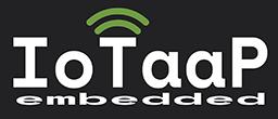 iotaap embedded standard mark