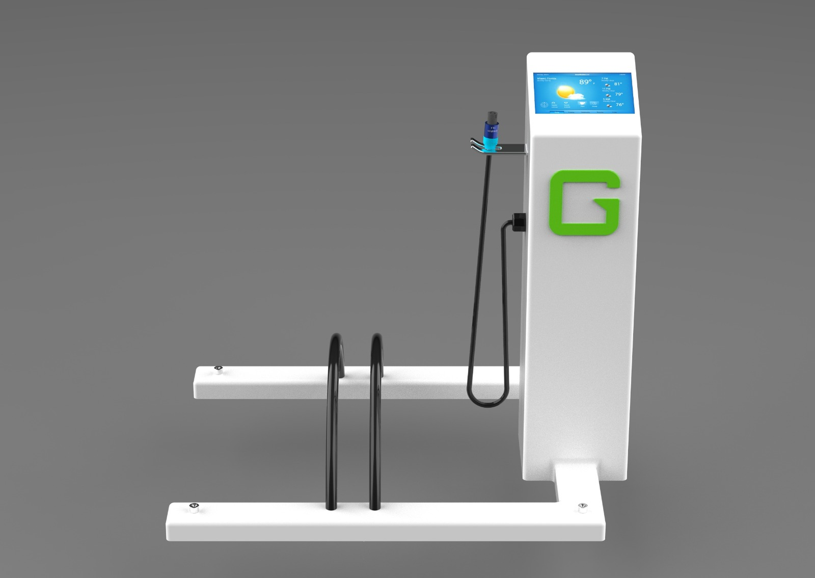 https://www.mvt-solutions.com/project/gstation/
