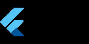 flutter framework for applications